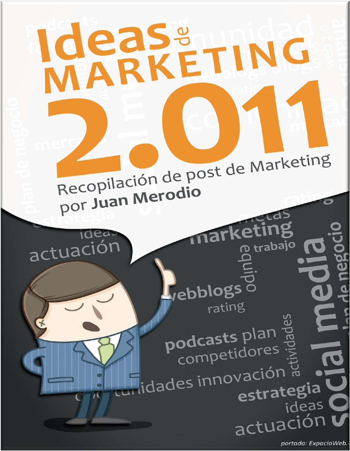 Libros Digital Libros Marketing Digital Consultora De Marketing Libros