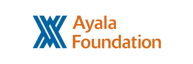 Ayala Foundation Presents: JUAN GREAT LEAP! Transforming Your Idea Into Startup Success (2/2)