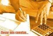 Elaborar un presupuesto