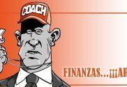 coach-financiero