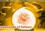 Fondo de futuro