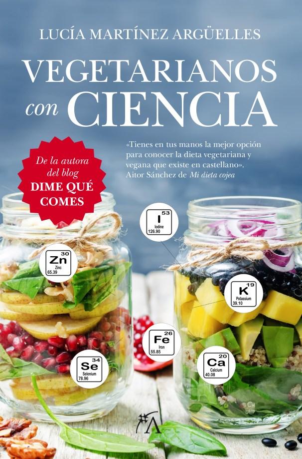 Cubierta_Vegetarianos con Ciencia_10mm_270416.indd