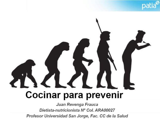 cocinar-para-prevenir