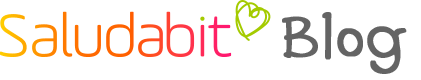 logo-saludabit-blog