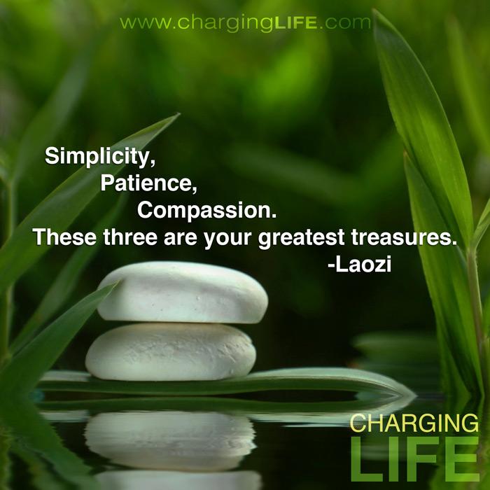 Simplicity-Quotes-Simple-Simplify-Quote-simplicity-patience - simplify quote