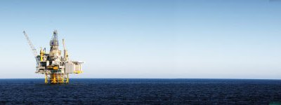 Seadrill gets a huge bounce on refinancing story
