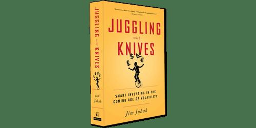 Get Grandfathered at JugglingWithKnives.com