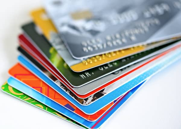 Preserve elder independence with a prepaid debit card Jubilant Age
