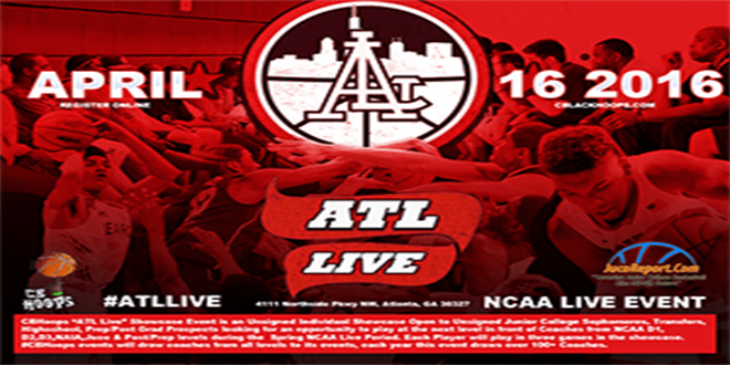 #ATLLive-for-jucoreport-website