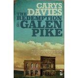 Galen Pike