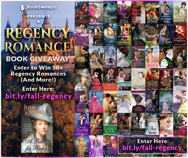 regencyromance-giveaway-knight-jude