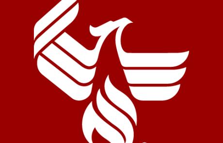 Phoenix University