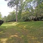 JUST LISTED LAND FOR SALE!  18 Dorison Drive, Short Hills – $1,800,000