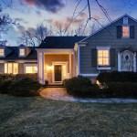 JUST SOLD!  25 Farmstead Road, Short Hills – $1,668,400