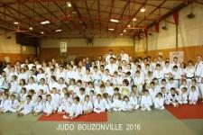 jcbz-2016-06-19