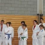 judo 056