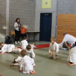 judo 062