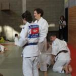judo 067
