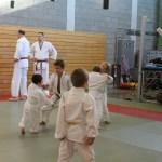 judo 127
