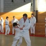 judo 138