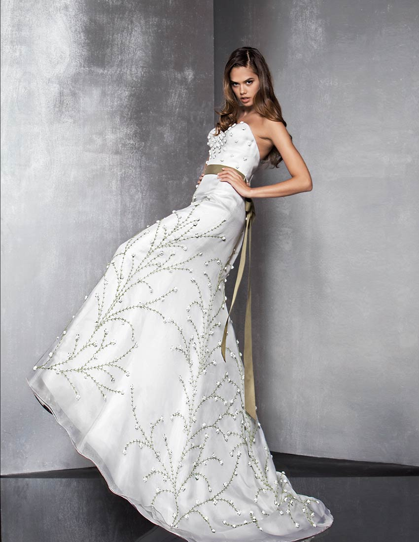 used designer wedding dresses los angeles used designer wedding dresses Used Designer Wedding Dresses Los Angeles 54