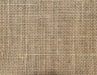 What kind of backing fabric is best for rug hooking ...