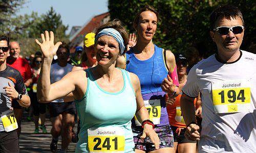 D_Juechtlauf_Mutter_08052016_articleimage