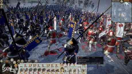 Shogun 2 Fall Of The Samurai Wallpaper Shogun 2 Total War En Espa 241 Ol Descargar Gratis Juego