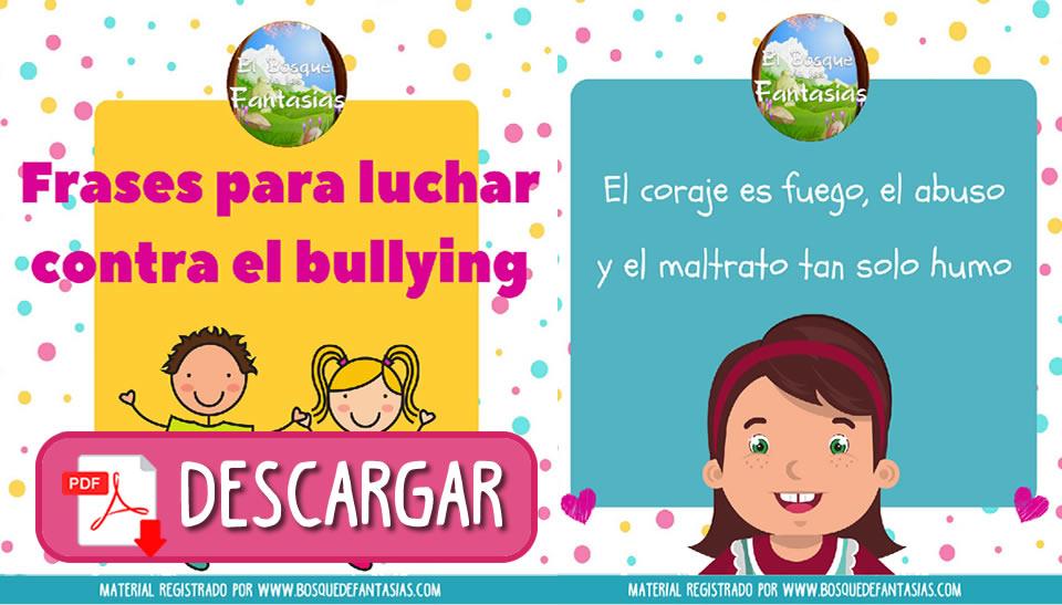 No Bullying Coloring Pages Eskayalitim