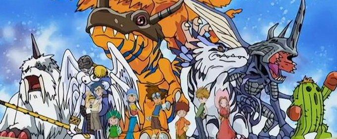 Psp Wallpaper Anime Jugando El Tiempo Quot Haz Algo De Provecho Y Pon El Metal Gear Quot