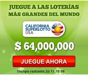 california-super-lotto-bote-actual