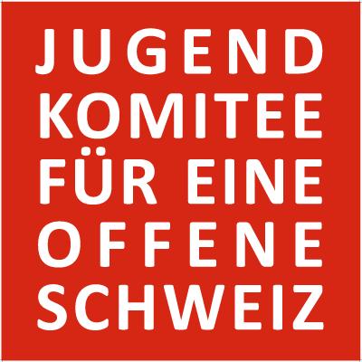 jugendkomitee-logo-de