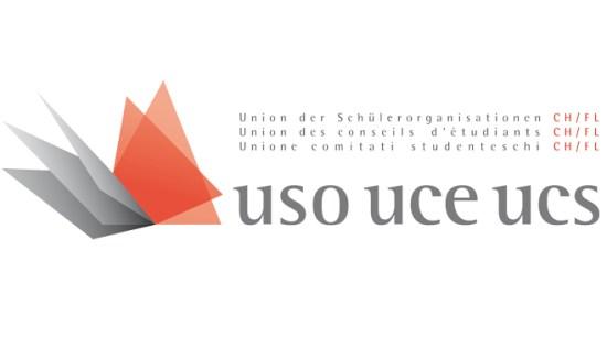 uso-info