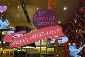 Sweet-Infinity-Strand-Arcade