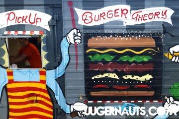 BurgerTheory1