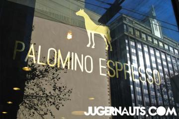 palomino_espresso1