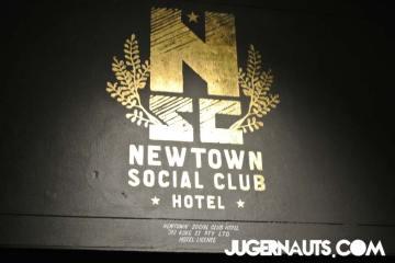 newtownSOCIALCLUB4