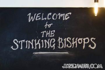 stinkingbishops_9