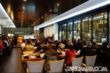 chefs-gallery7