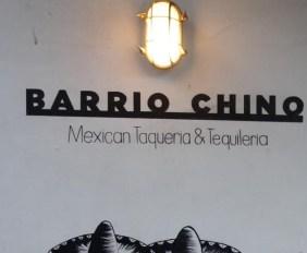 Barrio Chino Kings Cross (3)