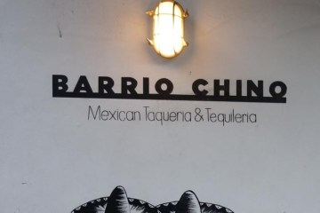 Barrio Chino Kings Cross (3)