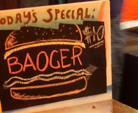 Belly Baoger - Bellybao Goodgod (7)