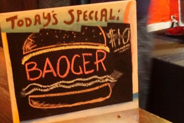 Belly Baoger - Bellybao Goodgod (7)
