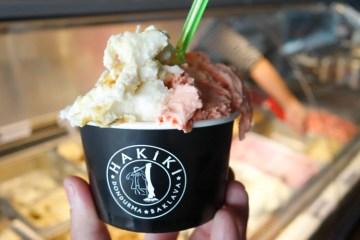 Hakiki Turkish IceCream Enmore Newtown (13)