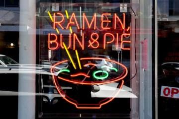 Shop Ramen Fitzroy (6)