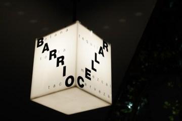 Barrio Cellar Sydney CBD (7)