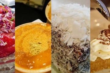 Best-Desserts-in-Sydney