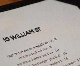 10 William Street Paddington (3)