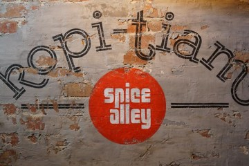 Kensington Street Kopi-tiam Spice Alley (17)