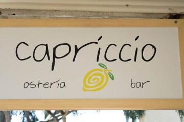 Capriccio Osteria Bar Leichhardt (18)